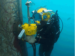 Platform - SeaWorld Diving & Marine Supply Co , Ltd